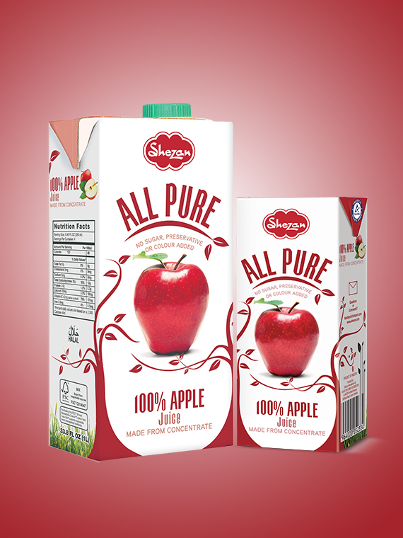 allpure-apple-product-570-760