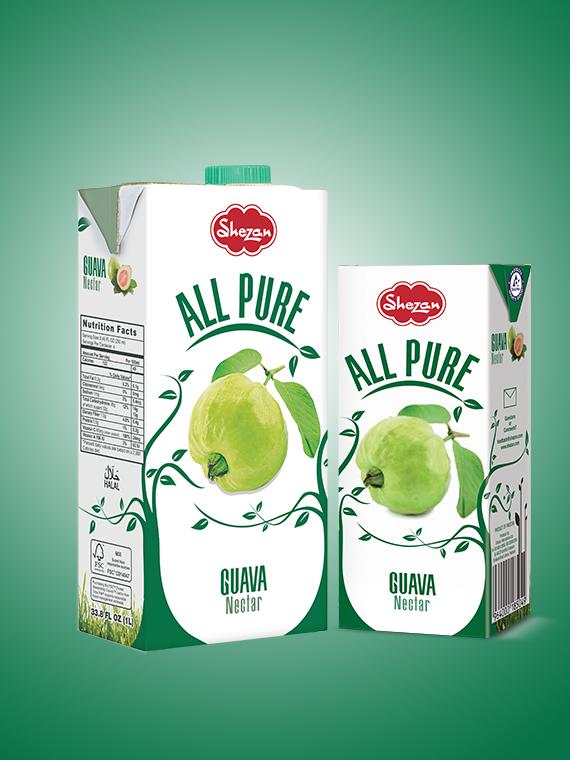 allpure-gava-product-570-760