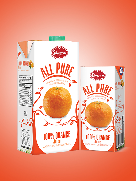 allpure-orange-product-570-760