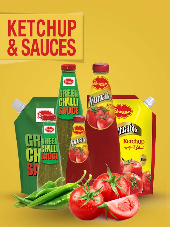 ketchup-tomato-displaysize-in-pixel-570x760-6