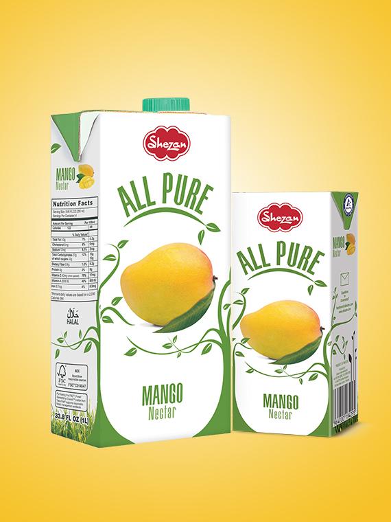 allpure-mango-product-570-760