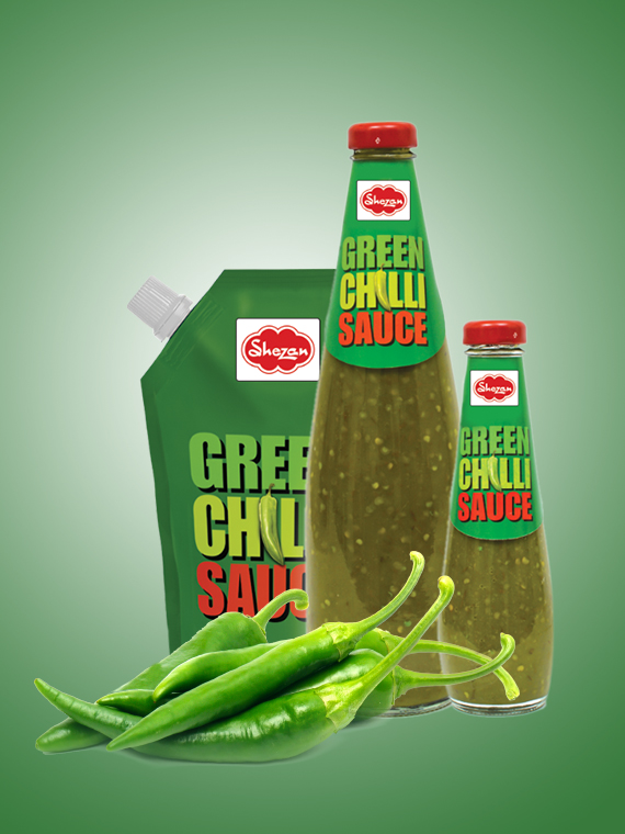 ketchup-green-chilli-570-760