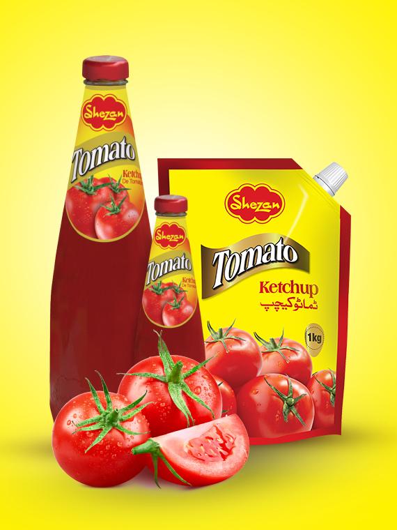 ketchup-tomato-display570-760