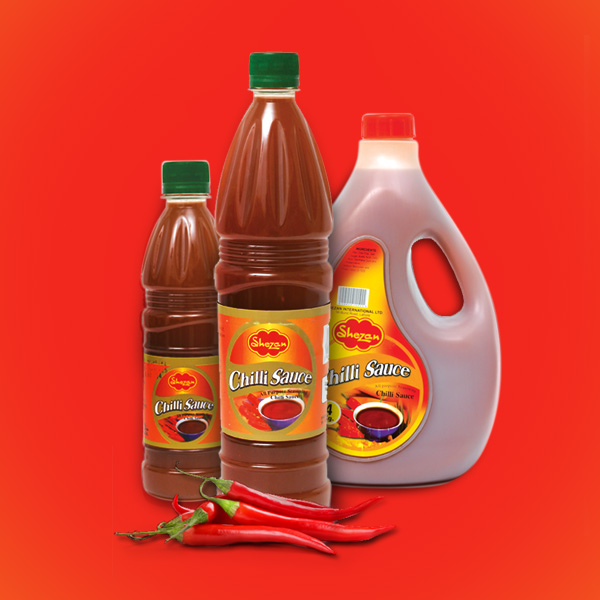 shezan-website-chinese-600x600-chillisauce