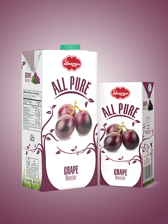 allpure-grape-product-570-760