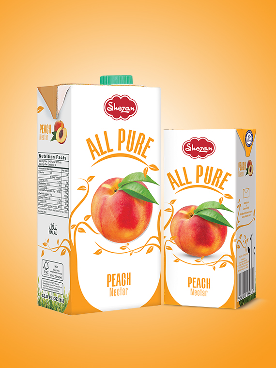 allpure-peach-product-570-760