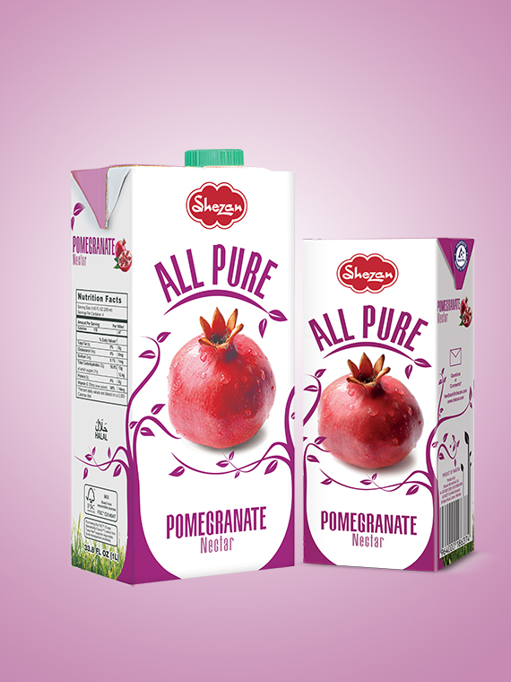 allpure-pome-product-570-760