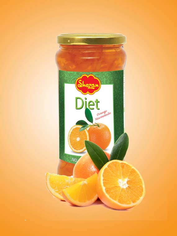 diet-orangeproduct-displaysize-in-pixel-570x760-8