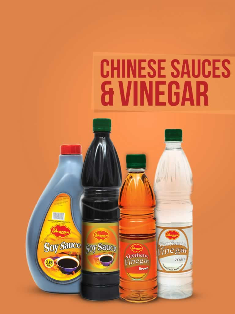 shezan-international-website-products-soysauces