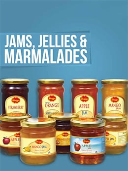 jams-jellies-marmalades