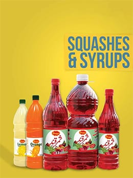 squash-syrups